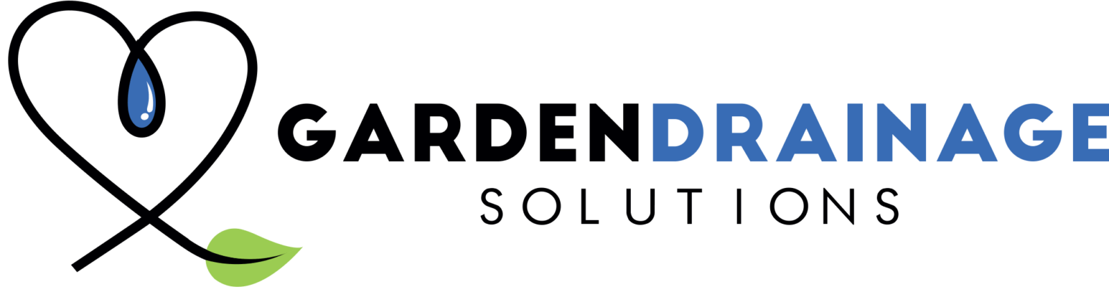 Garden Drainage Solutions
